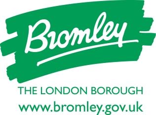 Bromley-logo-RGB